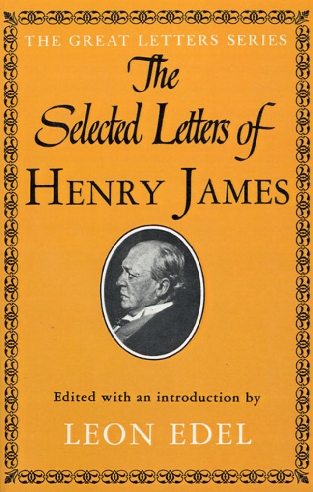 """henry james the art of fiction The art of fiction, critical essay by henry james, published in 1884 in longman's magazine it was written as a rebuttal to """" fiction as one of the fine arts,"""" a lecture given by sir walter besant in 1884, and is a manifesto of literary realism that decries the popular demand for novels that are saturated with sentimentality or pessimism."""