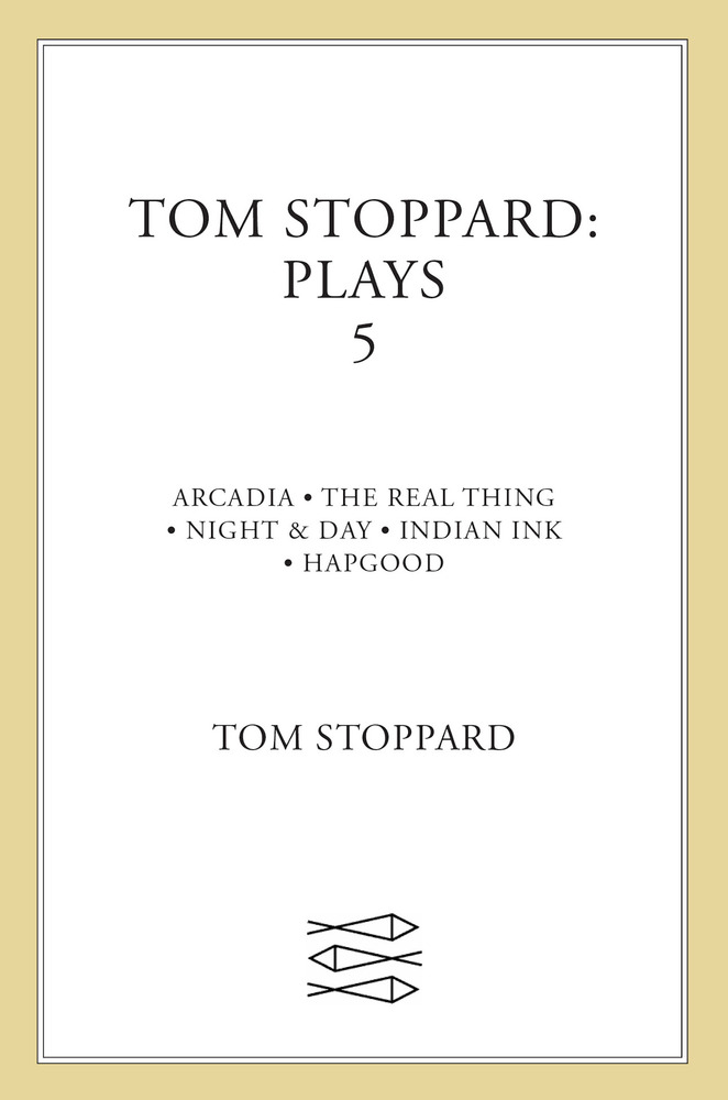 tom stoppard essay Playwright: tom stoppard essay by mihailova, february 2005 download word file, 3 pages, 00 downloaded 20 times keywords hamlet, nazis tom stoppard left school at seventeen and began his writing career as a journalist.