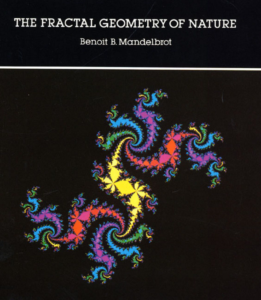 an overview of the application of fractal geometry to ecology Fractal geometry theory and its applications in modern science and engineering monday, june 19, 2017 at 12:30pm to 1:30pm human ecology building (heb), t49 424505,-764786.