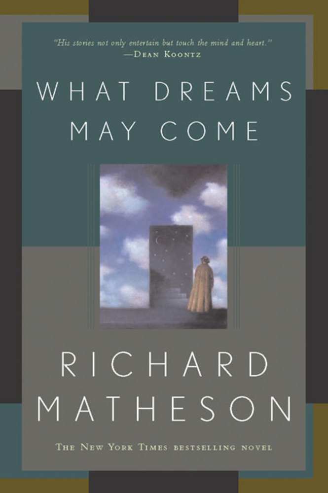 what dreams may come - photo #26