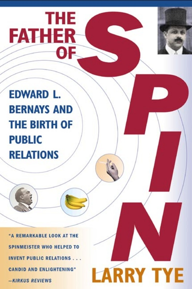 father of spin analysis of book Spin summary & study spin summary & study guide includes comprehensive information and analysis to help you understand the book jason's father gains.