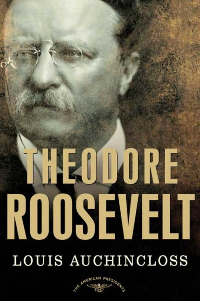 the early life and times of theodore roosevelt While at law school, theodore spent much time and energy studying naval strategy, specifically the war of 1812 theodore roosevelt: early life & education.