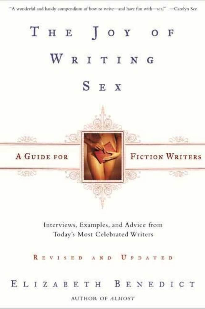 will sex set us free essay