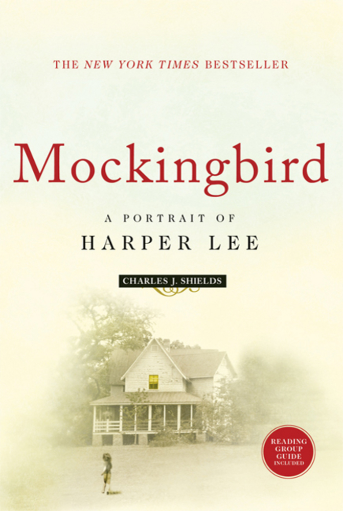 """a mockingbird essay To kill a mockingbird, written by harper lee in 1960, has become one of the most significant classic books in american literature the book starts with scout being in adult, looking back to her life: her father, atticus and his trial, her brother jem, and her strange, mistaken neighbor, """"boo"""" radley."""
