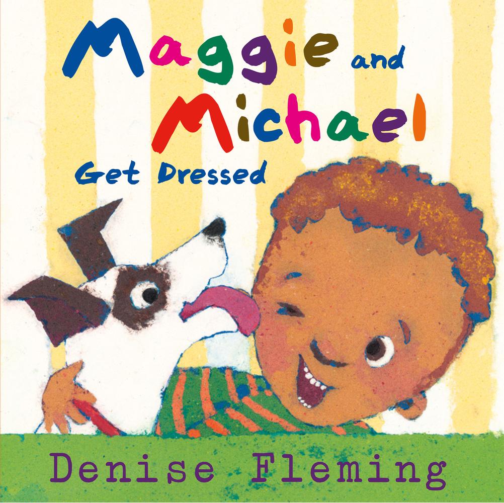 pdf Climbing the Mango Trees: A Memoir of a Childhood