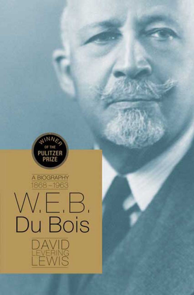 web dubois writings Major works by w e b dubois this volume collects his most important sociological writings from 1898 to 1910 the eighteen w e b du bois.