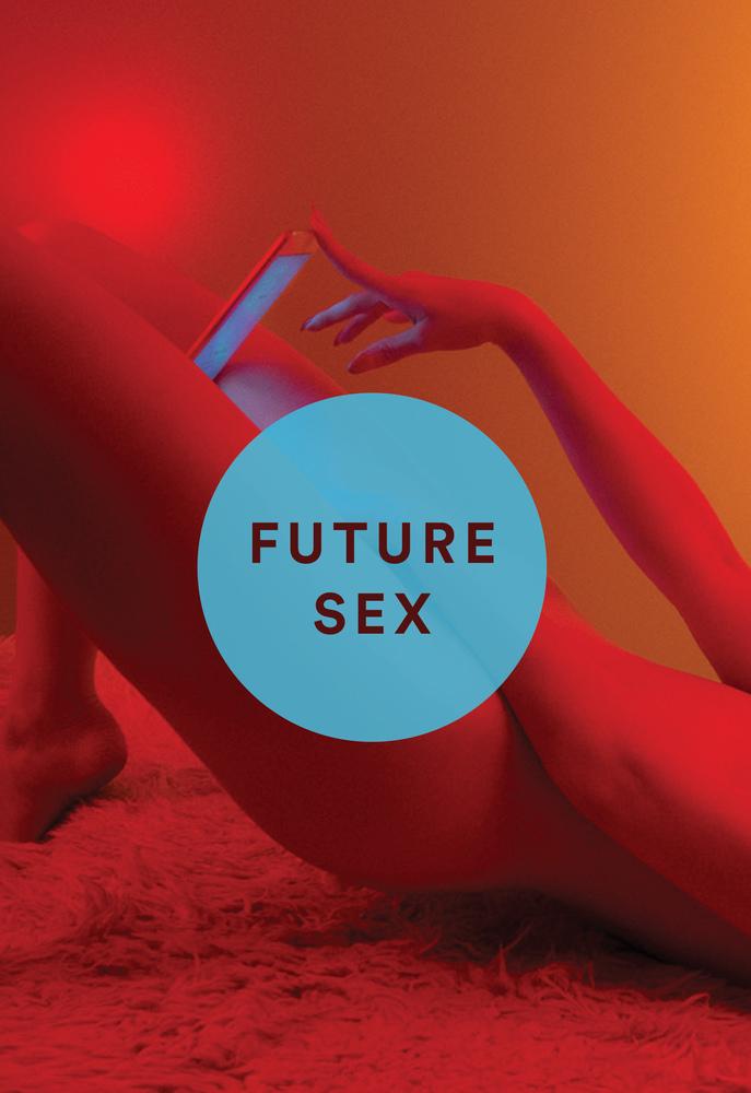 Resultado de imagen de emily witt sexo futuro