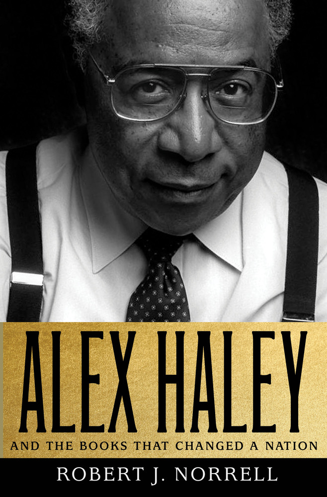 a reading journal of roots by alex haley Roots: the enhanced edition: the saga of an american family - ebook written by alex haley read this book using google play books app on your pc, android, ios devices download for offline reading, highlight, bookmark or take notes while you read roots: the enhanced edition: the saga of an.