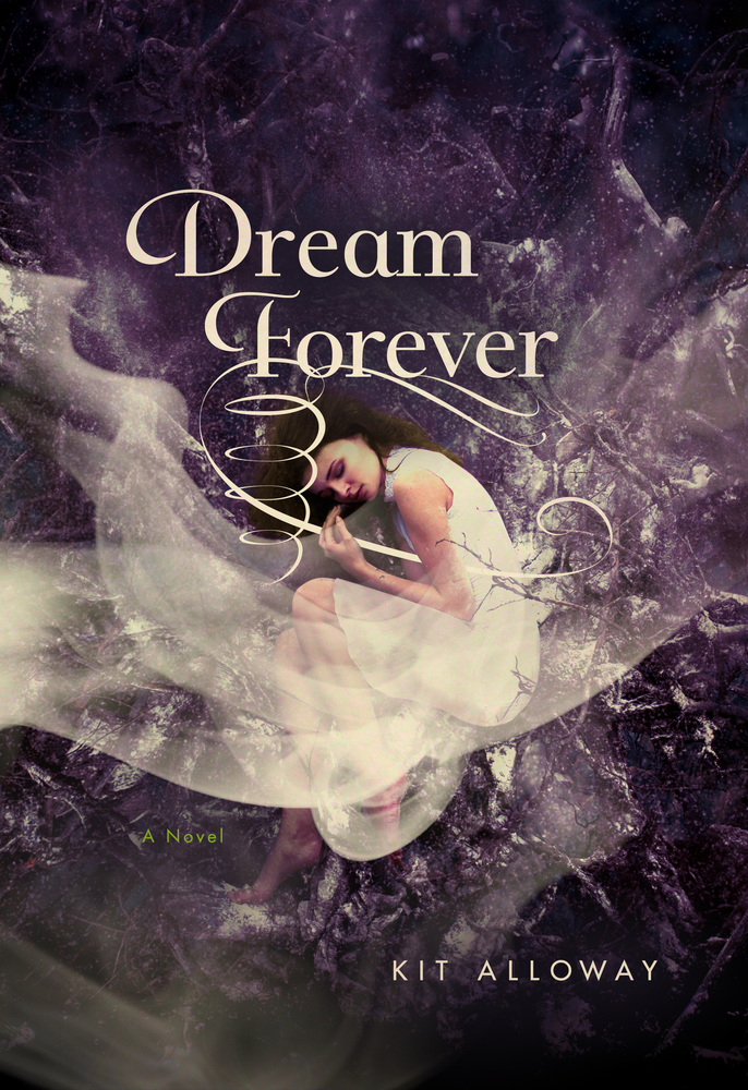Image result for dream forever alloway
