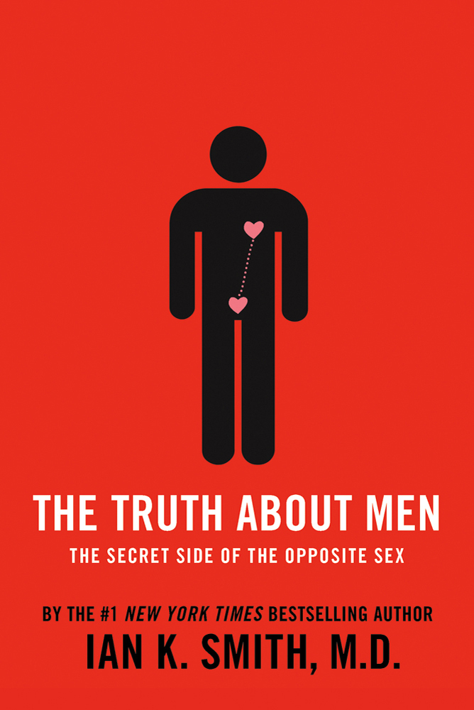 Ladies Please Dating Truths By A Man