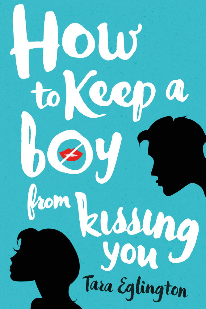 Image result for how to keep a boy from kissing you