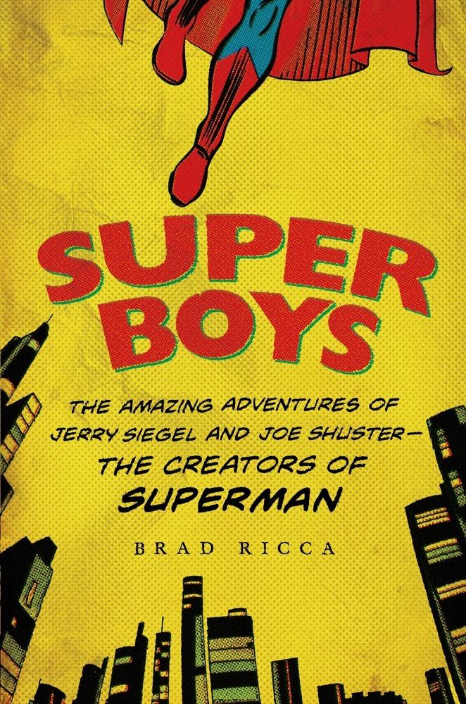 Super Boys
