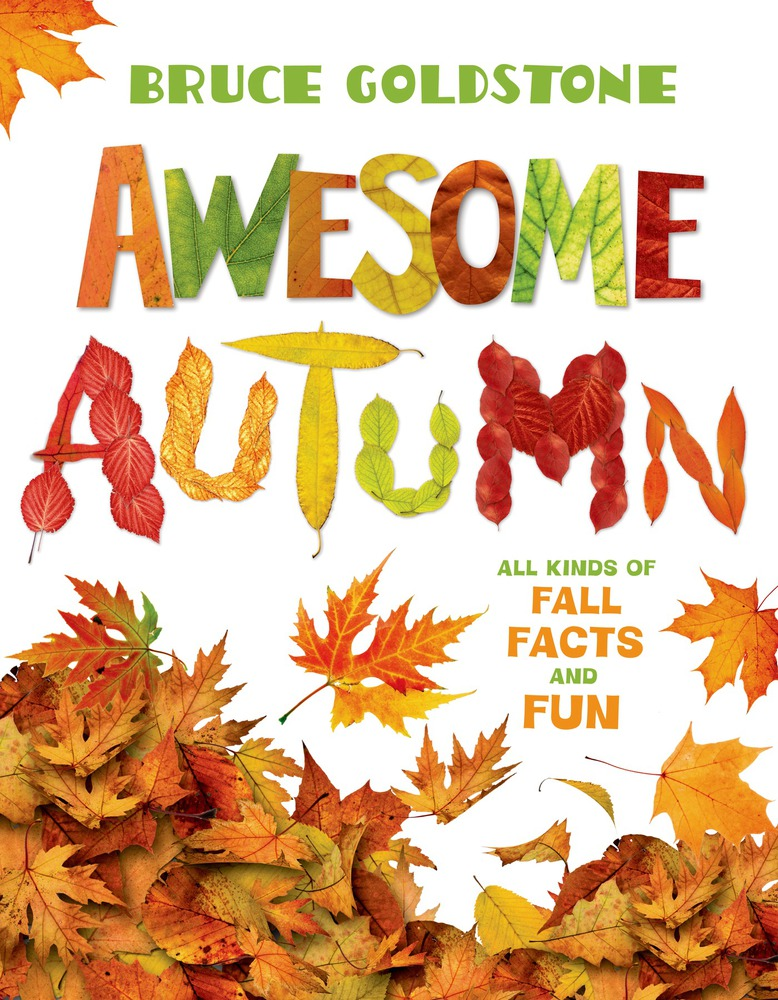 Awesome Autumn