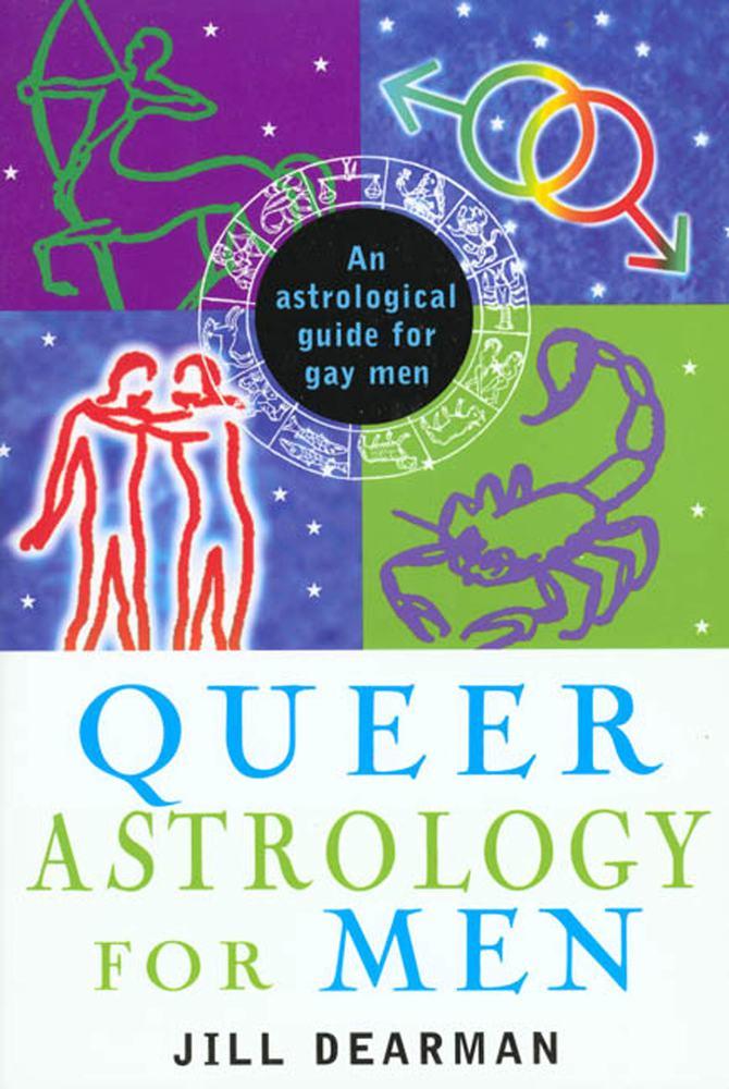 Astrology Gay 97