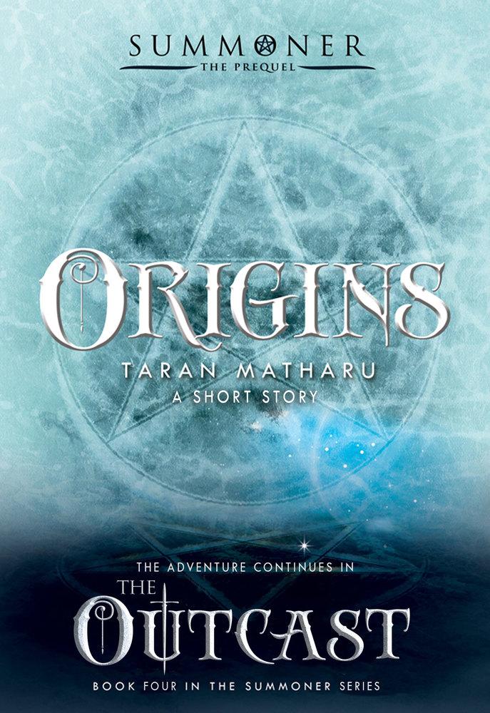read charlaine harris books on-line unfastened