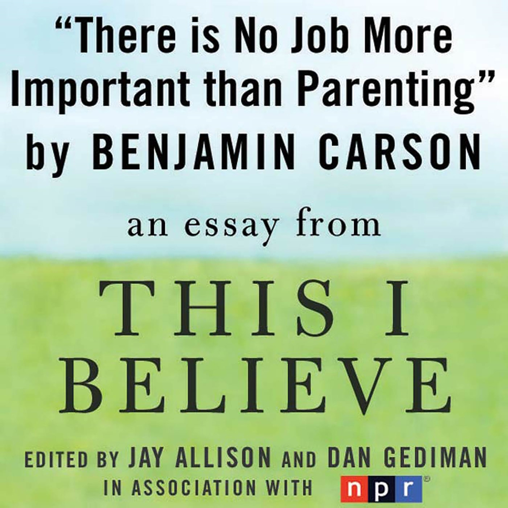 there is no job more important than parenting jay allison there is no job more important than parenting