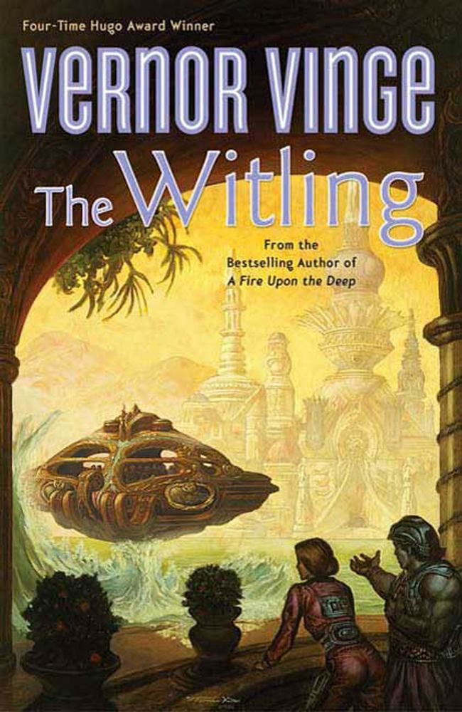 The Witling
