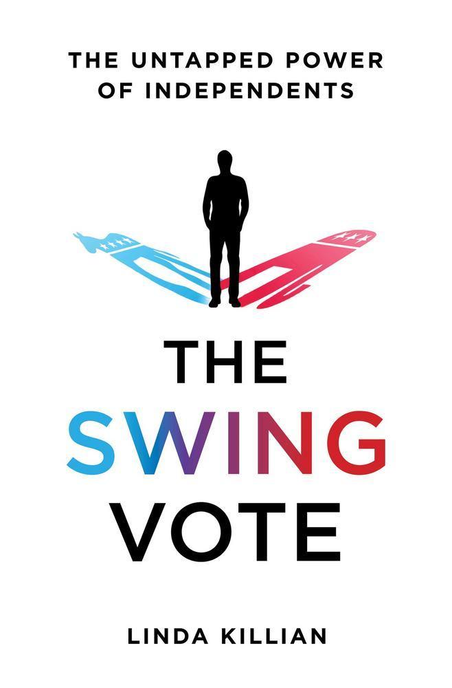 The Swing Vote