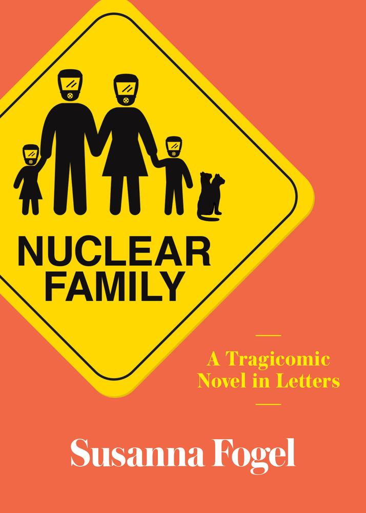 Nuclear Family