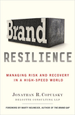 Brand Resilience