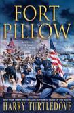 Fort Pillow