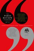 The Paris Review Interviews, III