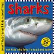 Smart Kids Sharks PB