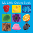 My Little Colors Book