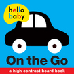 Hello Baby: On the Go
