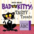 Bad Kitty's Tasty Treats