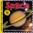 Smart Kids Space PB