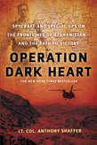Operation Dark Heart