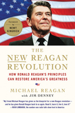 The New Reagan Revolution