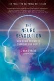 The Neuro Revolution