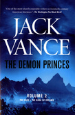 The Demon Princes, Vol. 2