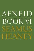 Aeneid Book VI