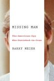 Missing Man
