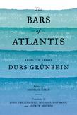 The Bars of Atlantis