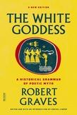 The White Goddess
