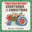 Tractor Mac Countdown to Christmas