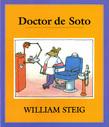 Doctor De Soto, Spanish Edtiton