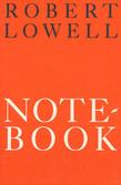 Notebook 1967-68