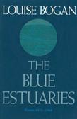 The Blue Estuaries