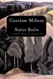 Native Realm