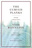 The Curved Planks