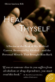 Heal Thyself