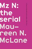 Mz N: the serial