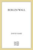 Berlin/Wall
