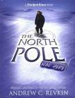 New York Times The North Pole Was Here