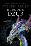 The Book of Dzur